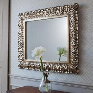 clover-antique-silver-decorative-framed-wall-mirror-516607-0-1343678445000